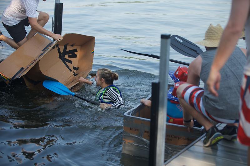 Cardboard Boats 3 (1).jpg
