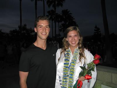2013-06-11 - Sean's Graduation