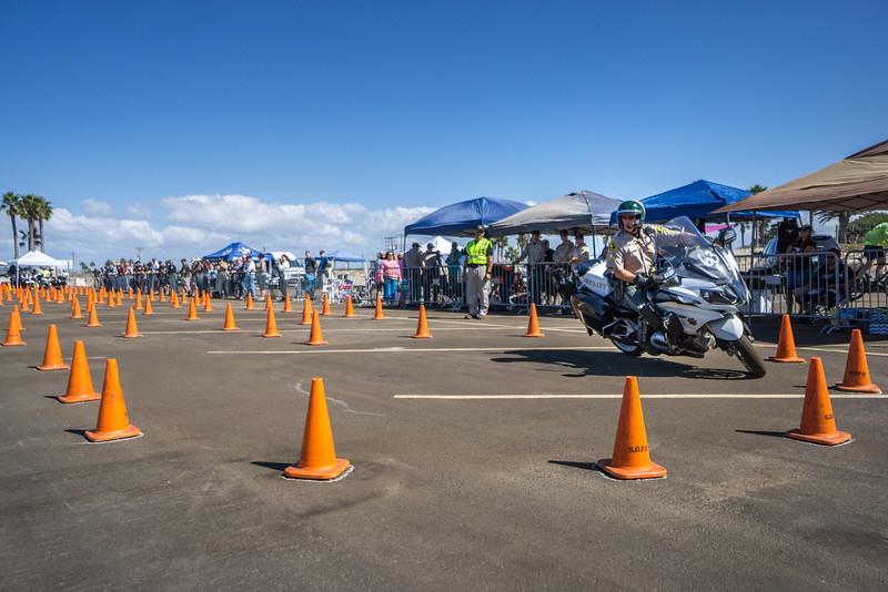 Rider 63-21.jpg