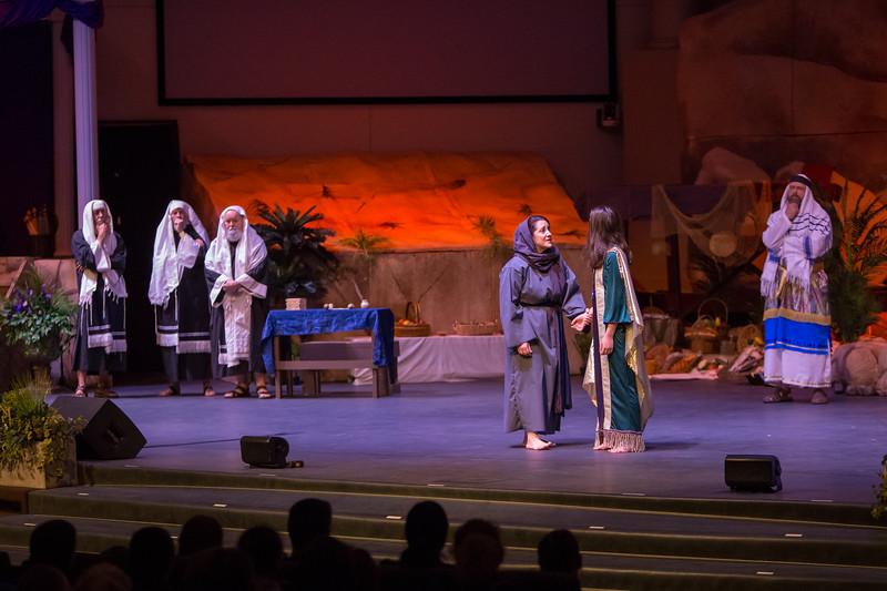 Passion Play 2018-44.jpg