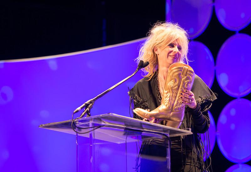 AFW_Awards-8007384.jpg