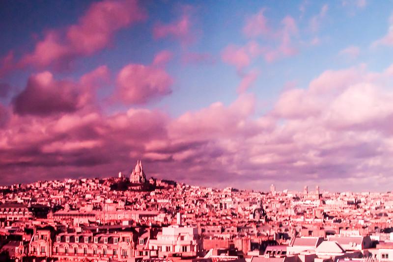Paris-477.jpg