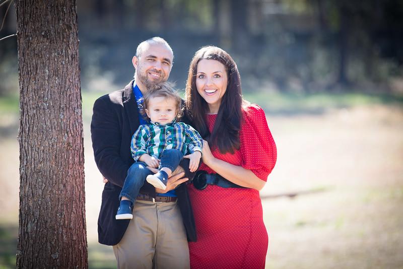 Lazo Family-3105.jpg