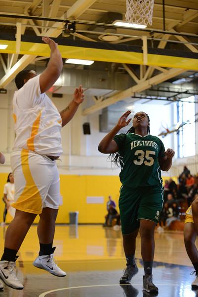 20140208_MCC Basketball_0074.JPG