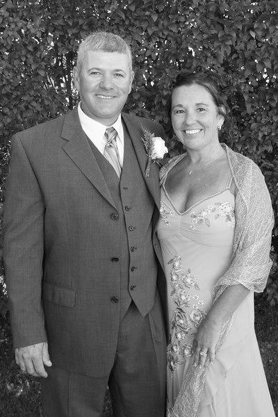 gissell wedding 405.jpg