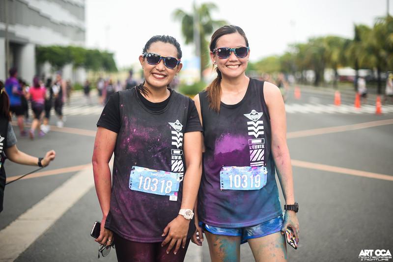 Color Manila Challenge (127).jpg