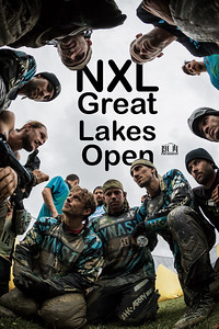 NXL Great Lakes Open