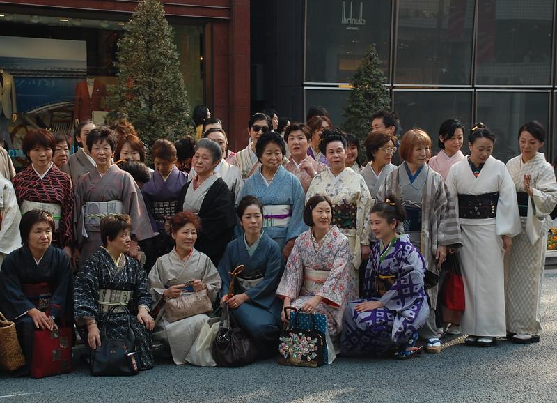 35-Japan09_0912.JPG