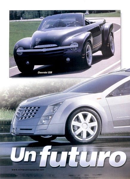 futuro_posible_autos_prototipo_noviembre_2000-01g.jpg