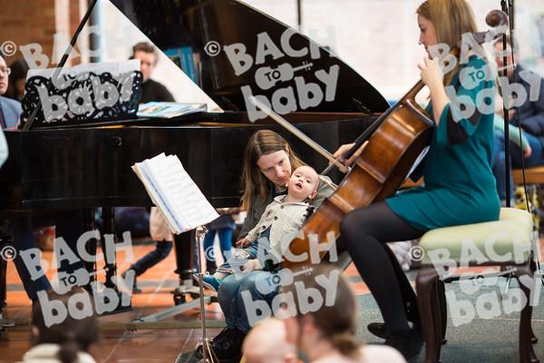 Bach to Baby 2018_HelenCooper_Dulwich Village-2018-02-05-32.jpg
