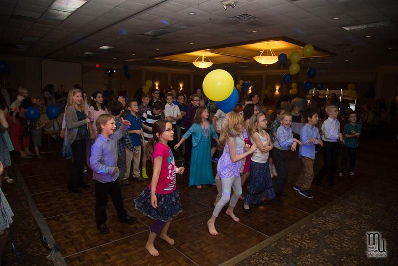 20160501-HD Annual Banquet-_28A1112.jpg