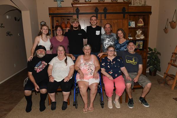6-20-2021 - Charlie Family Pics - original