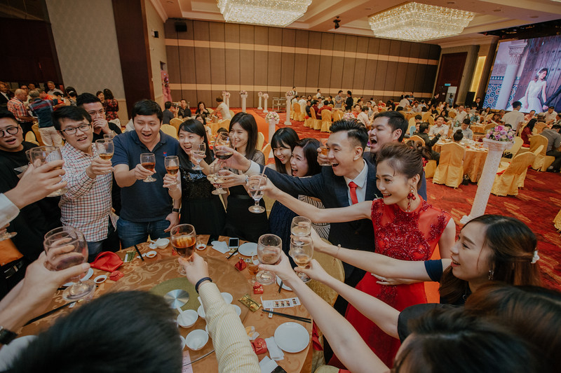 Choon Hon & Soofrine Banquet-466.jpg