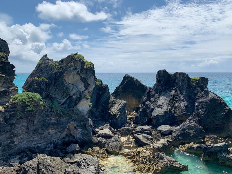 Bermuda-2019-12.jpg