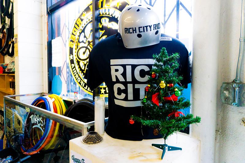 RCR_Shirt-9.jpg
