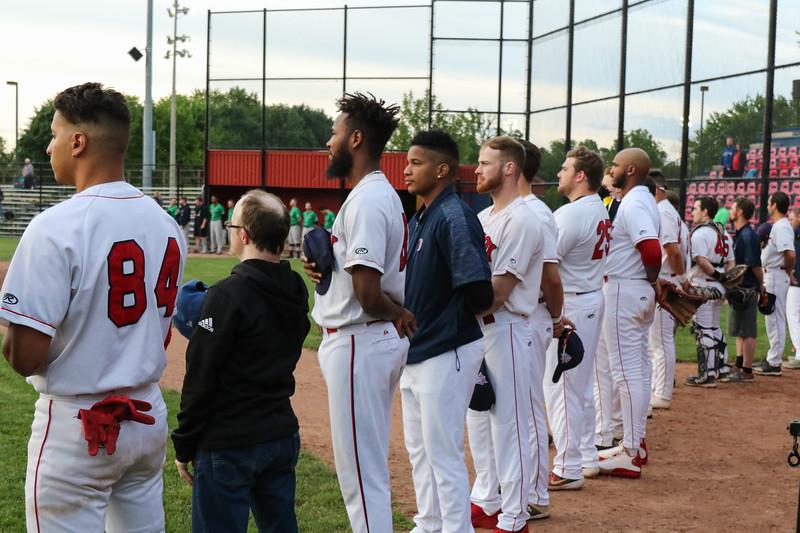 Red Sox 2019-0211.jpg