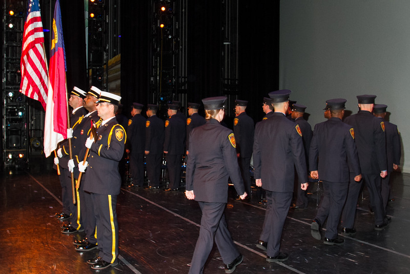 2017-09-27-rfd-recruit-graduation-mjl-29.jpg