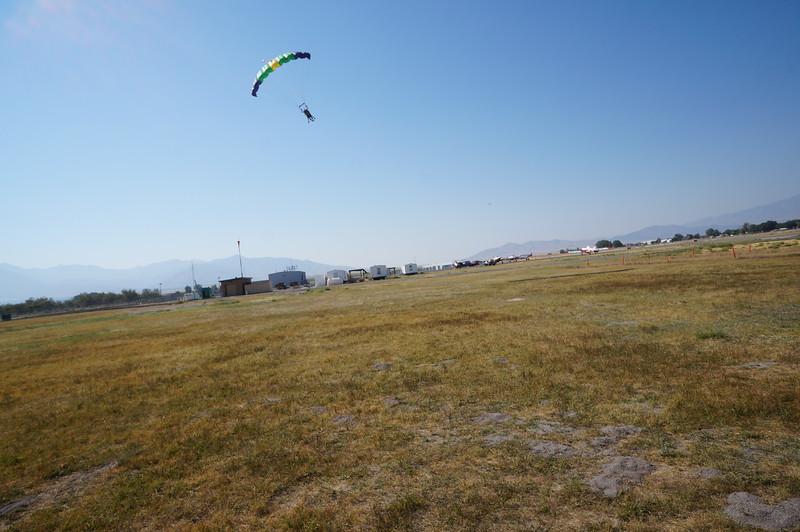 Brian Ferguson at Skydive Utah - 234.JPG