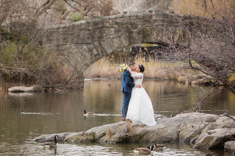 Central Park Wedding - Ariel e Idelina-270.jpg