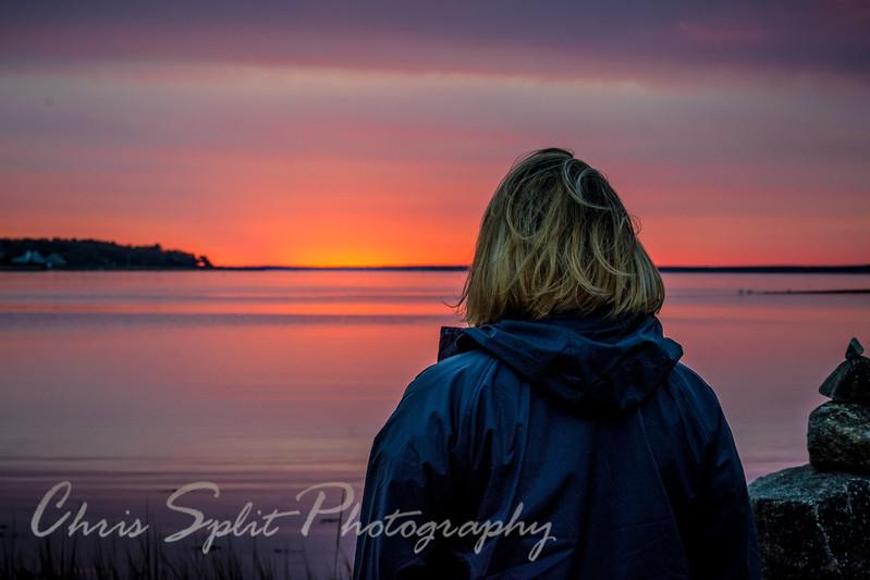 vic sunset 6 (1 of 1).jpg