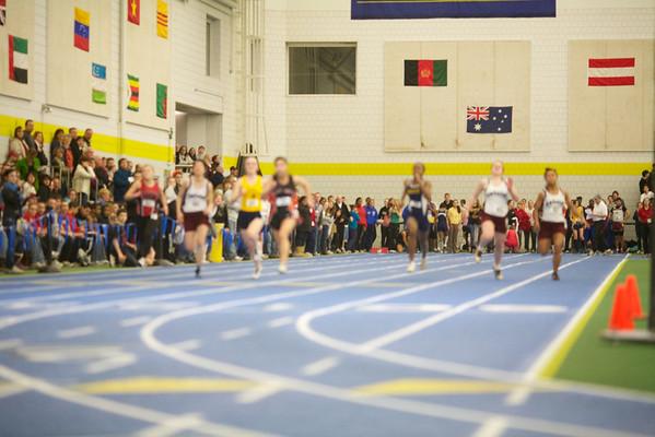 ARHS Indoor Track 10 PVIAC
