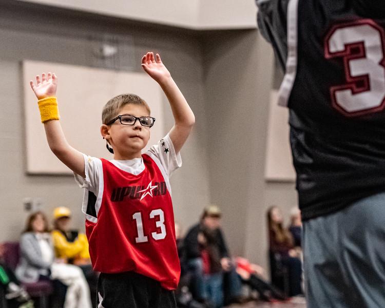 2020-02-15-Sebastian-Basketball-9.jpg