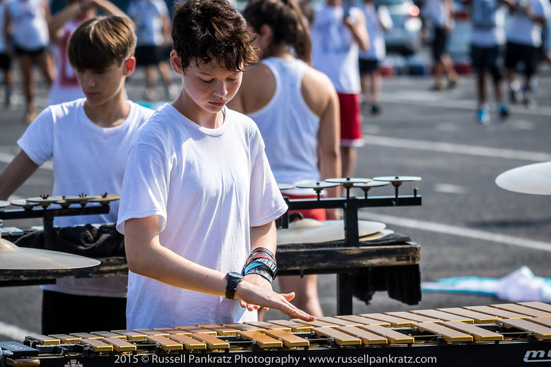 20150815 Last Morning Block - Summer Band Camp-53.jpg