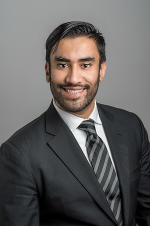 Mohammad Nadir Haider