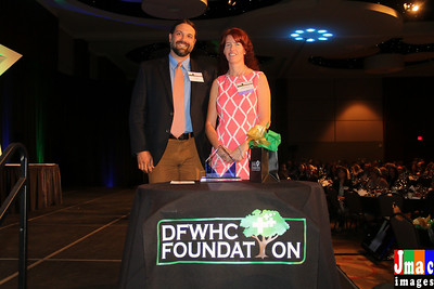 042117 DFWHC EOY Nominees and Winners