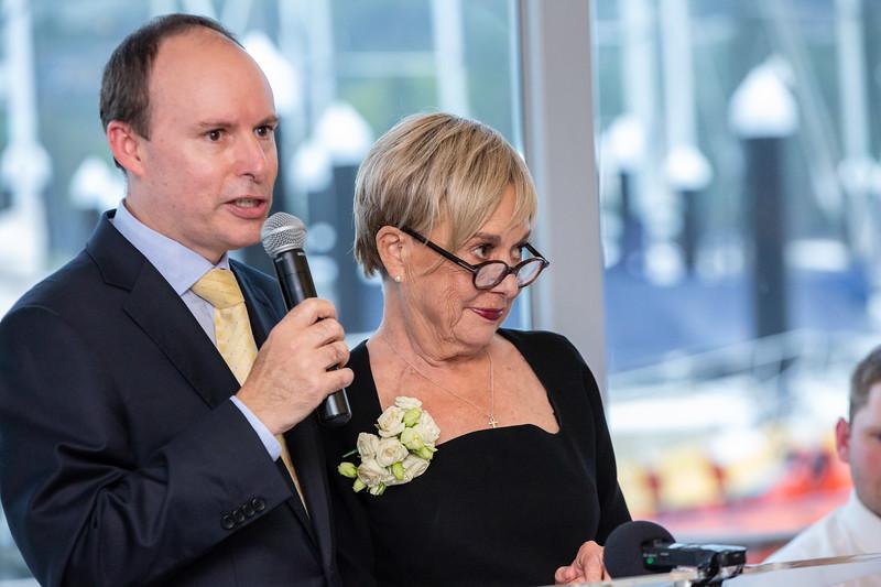 RaeMartin Wedding (805).JPG