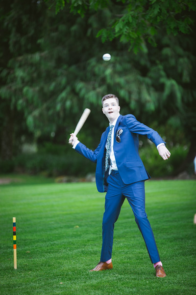 Laura-Greg-Wedding-May 28, 2016_50A1711.jpg