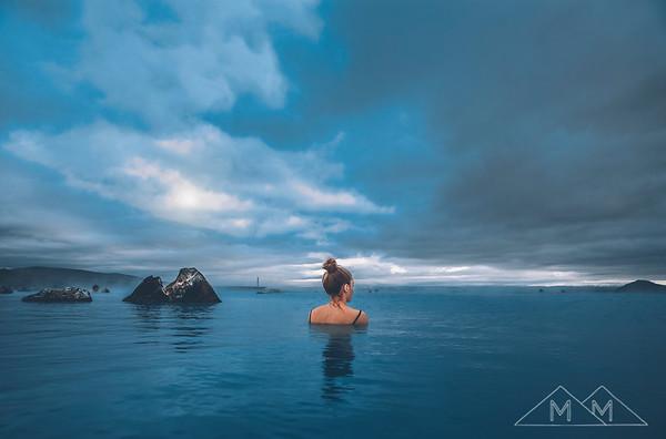 Iceland 2015 -Mark Martucci Photography