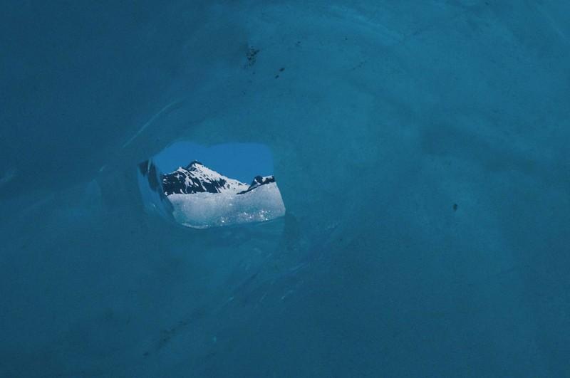Hole in an iceberg.jpg