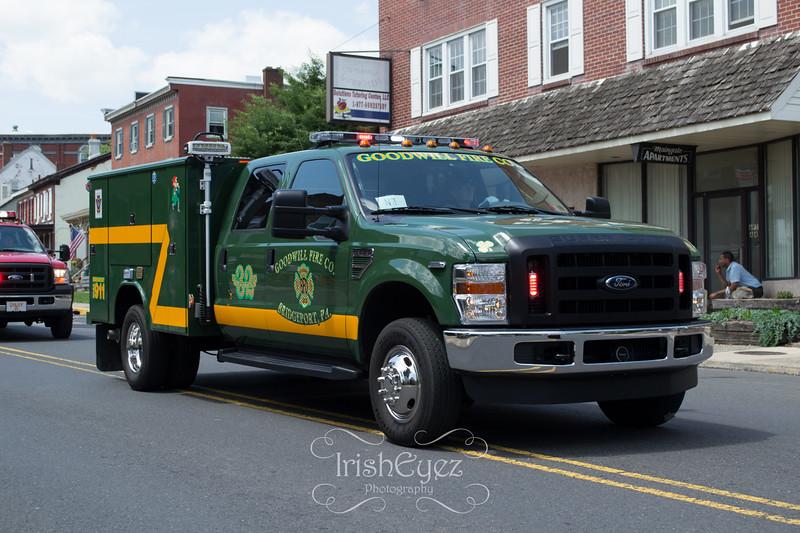goodwill-fire-company----utility-32_9077887489_o.jpg