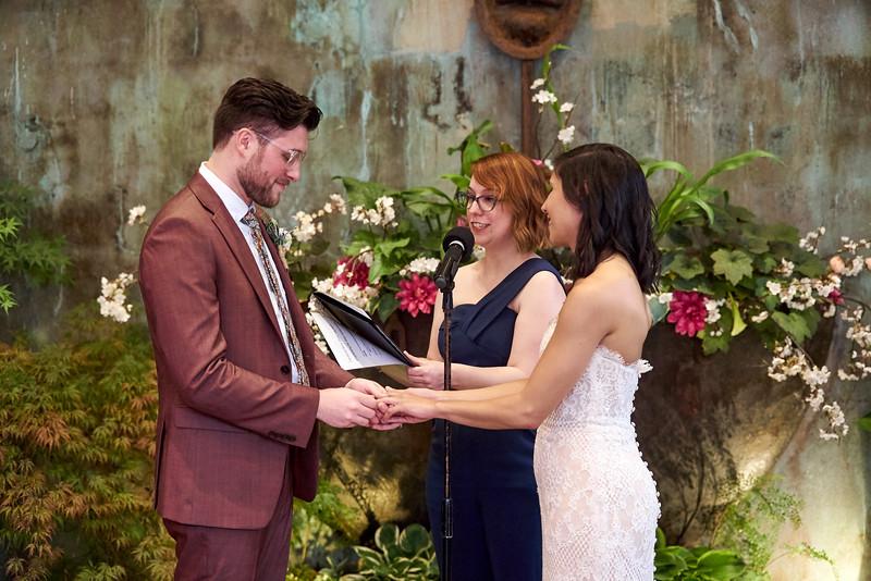 James_Celine Wedding 0418.jpg