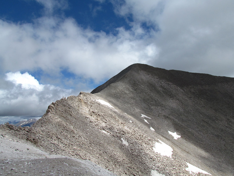Mt Antero 7-26-2011 (300).JPG