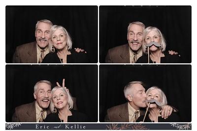 LVL 2017-12-22 Kellie & Eric