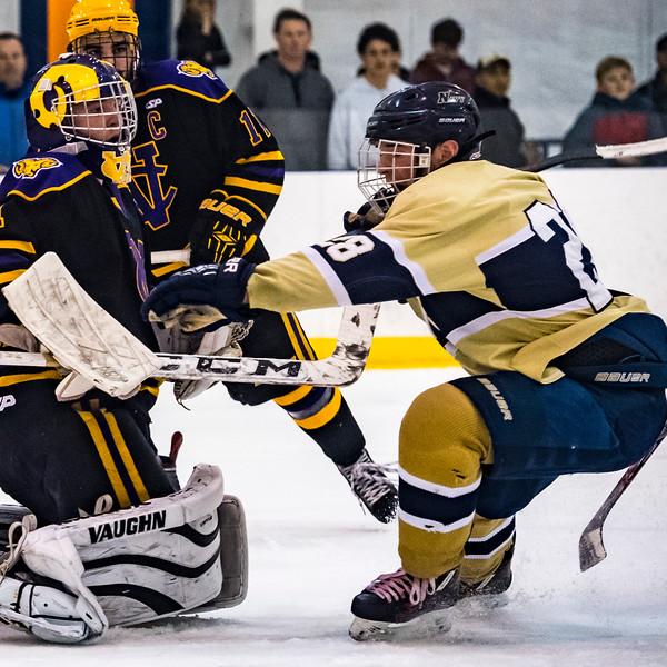 2017-02-03-NAVY-Hockey-vs-WCU-257.jpg