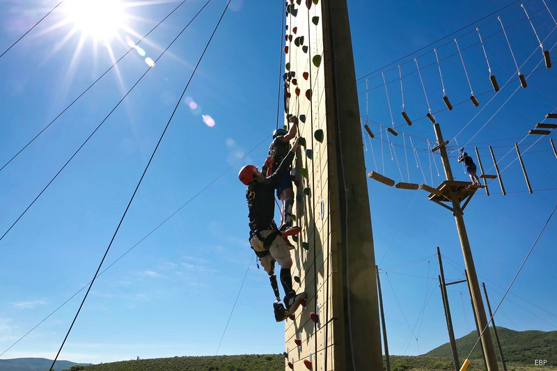 ACtion Camp high ropes4.jpg