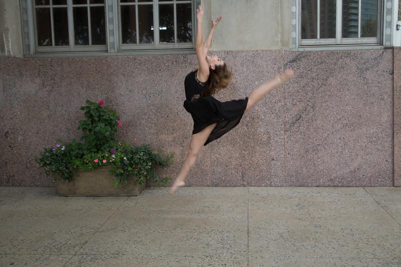 Amanda Senior -1067.jpg