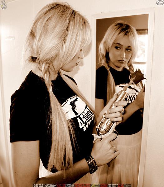 hollywood lingerie model la model beautiful women 45surf los ang 1023.kl,.,..jpg