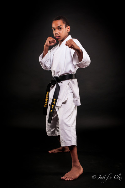 Karate_Test-450-Edit.jpg