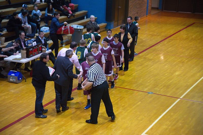 2013-01-18_GOYA_Basketball_Tourney_Akron_205.jpg