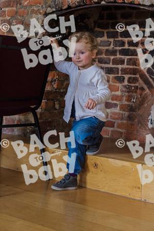 ©Bach to Baby 2017_Laura Ruiz_Highgate_2017-03-06_16.jpg