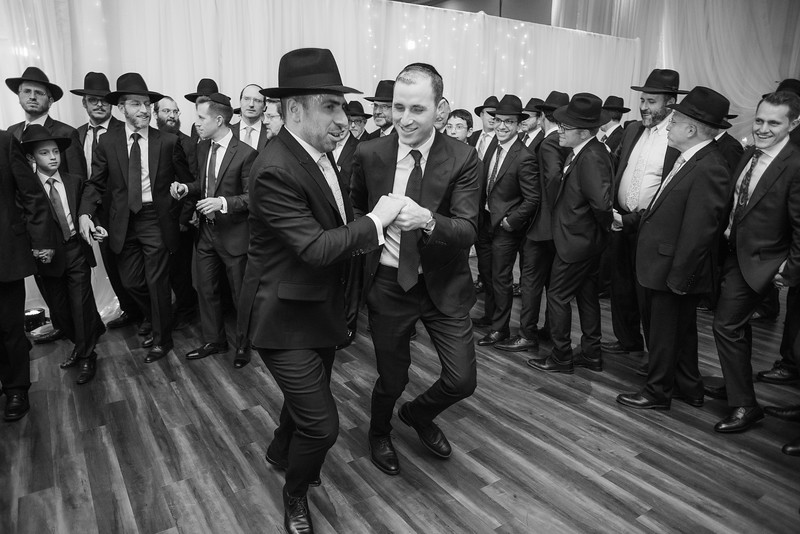 Miri_Chayim_Wedding_BW-713.jpg