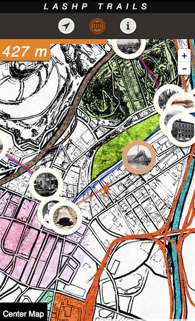 MAP PUEBLO 21 A.png
