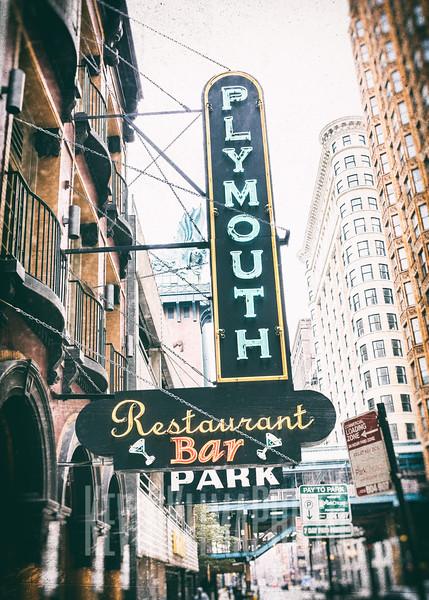plymouthcolor-5x7OG.jpg