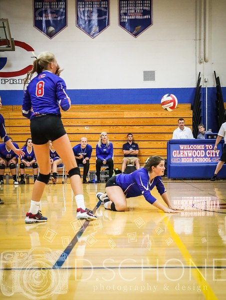 GC Volleyball-117.JPG