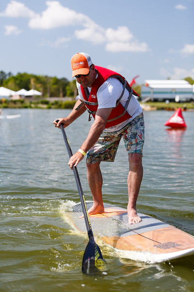2014 East Coast Paddlesports and Outdoor Festival-100-2.jpg