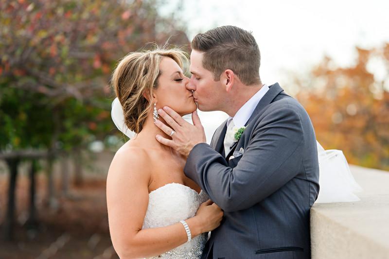 Stephanie and Will Wedding-1518.jpg